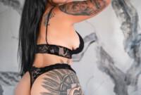 DaphneBailey - Free Webcam Photo 8