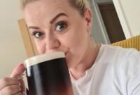 British_Blonde_Bella - Free Webcam Photo 6