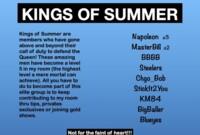 SummerKnightz - Free Webcam Photo 9