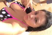 doll_Latinaxxx Free Webcam Photo 9