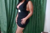 doll_Latinaxxx Free Webcam Photo 10