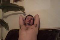KeiferKriss - Free Webcam Photo 3