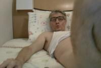 biguncutcock - Free Webcam Photo 6