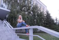 AlisaDeluxe - Free Webcam Photo 3