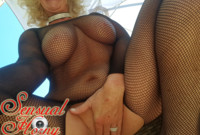 THESensualhorny - Free Webcam Photo 1