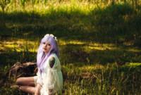 KitsuneKawaii - Free Webcam Photo 10