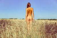 ExtraWetPussy - Free Webcam Photo 2