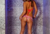 ExtraWetPussy - Free Webcam Photo 1