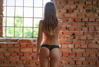 ExtraWetPussy - Free Webcam Photo 3