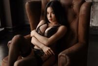 AsianCakeX - Free Webcam Photo 9