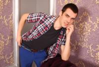 DannyMulligan - Free Webcam Photo 4