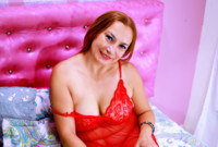 Venusss19 - Free Webcam Photo 2