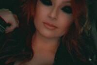 Alyx_Singer - Free Webcam Photo 4