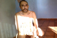duncanmorenosub - Free Webcam Photo 1