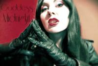 GoddessMidnight - Free Webcam Photo 6