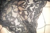 XLittle_MistressX - Free Webcam Photo 4