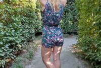 XxSweety_GirlxX - Free Webcam Photo 9