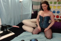 Laurasquirts - Free Webcam Photo 10