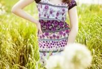 Dara_Sweet - Free Webcam Photo 5