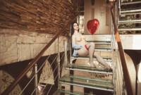 MarinaMarvelous - Free Webcam Photo 6