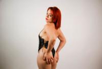 Yulina_Kyle30 - Free Webcam Photo 8