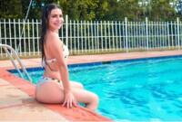 DaphneFaith - Free Webcam Photo 5