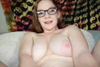 Amy_Quinn Free Webcam Photo 4