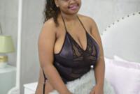 DaphneBryant - Free Webcam Photo 2
