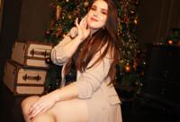 DominikaEvans Free Webcam Photo 4