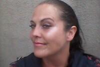 Kixelle - Free Webcam Photo 2