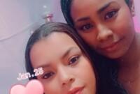 2latingirl - Free Webcam Photo 2