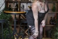 OliviaQueen - Free Webcam Photo 3