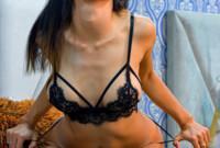 MillyBonnie - Free Webcam Photo 9