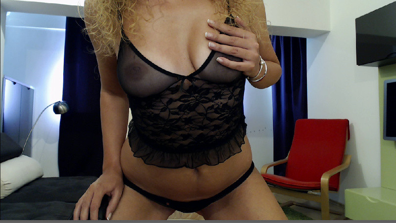 SEXWITHME - Free Webcam Photo 3