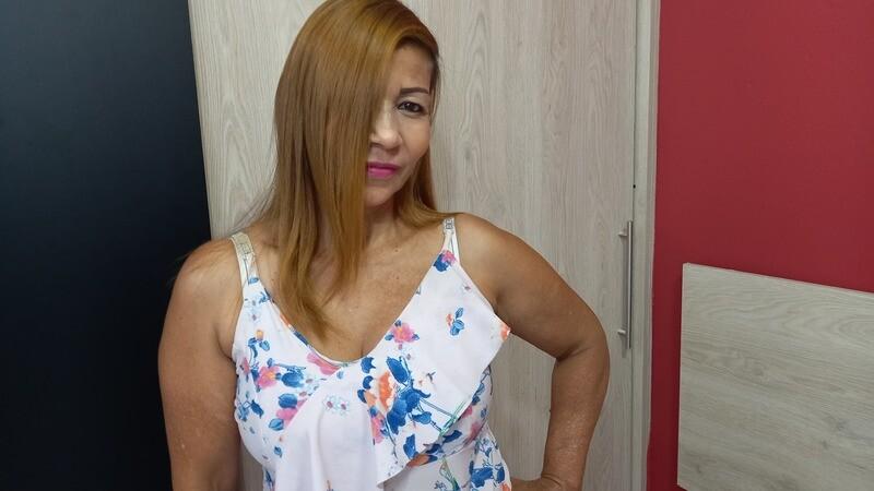 Renata_Salinas - Free Webcam Photo 7