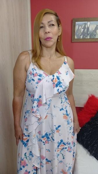 Renata_Salinas - Free Webcam Photo 8