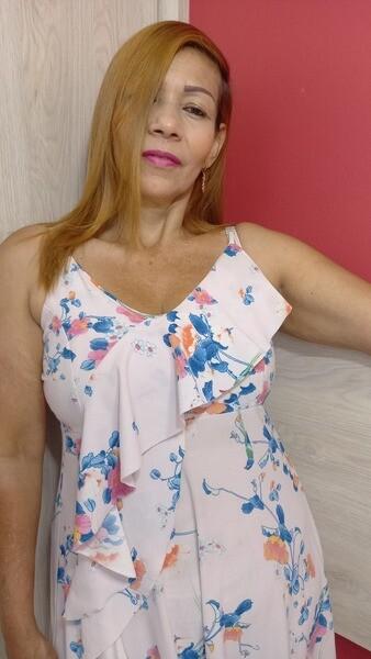 Renata_Salinas - Free Webcam Photo 9