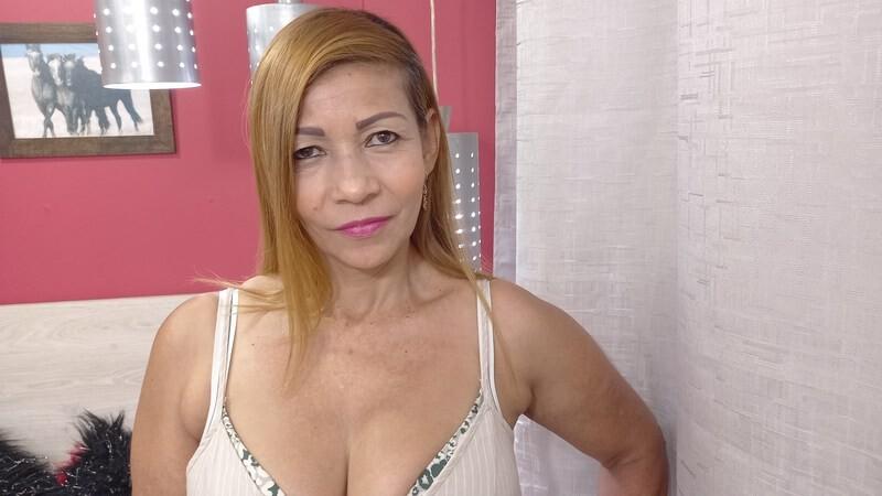 Renata_Salinas - Free Webcam Photo 2