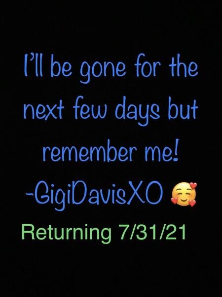 GigiDavisXO - Free Webcam Photo 9