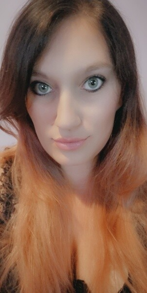 SashaStarUK Free Webcam Photo 9