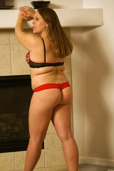 CourtneyLynn - Free Webcam Photo 1