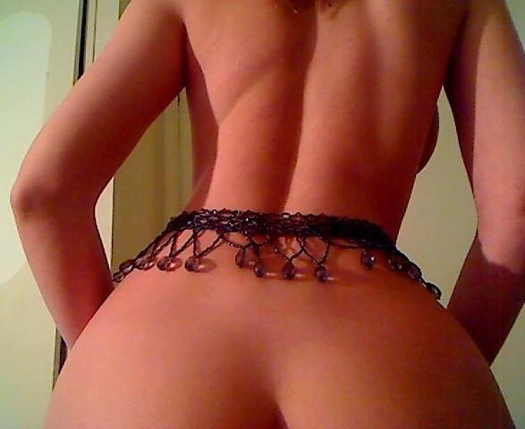 Bobbia - Free Webcam Photo 9