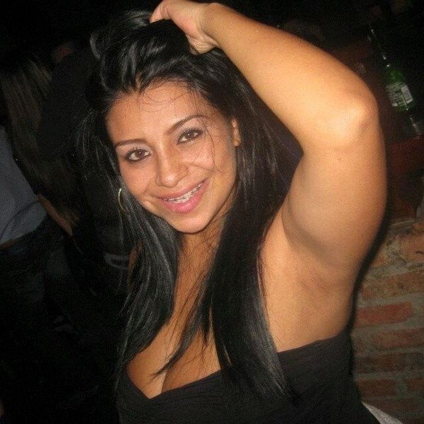 doll_Latinaxxx Free Webcam Photo 3