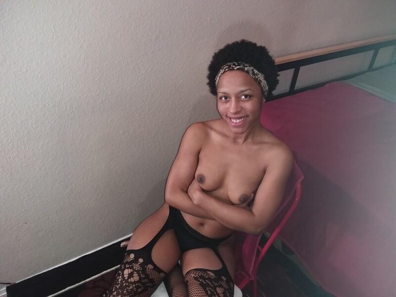 MsCleopatra - Free Webcam Photo 2