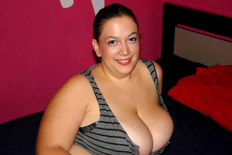 SweetheartMia - Free Webcam Photo 9