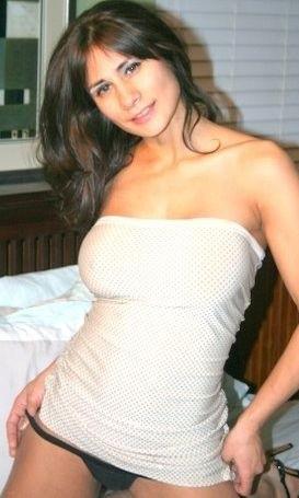 Nikki_Ferrari - Free Webcam Photo 7