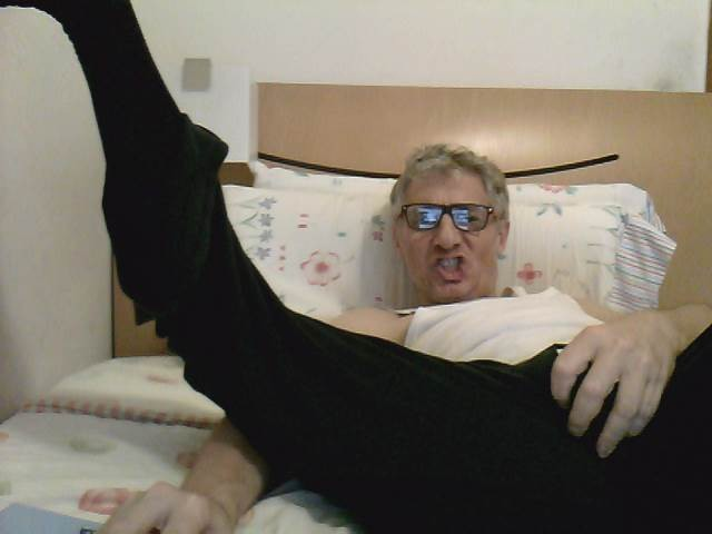 biguncutcock - Free Webcam Photo 5