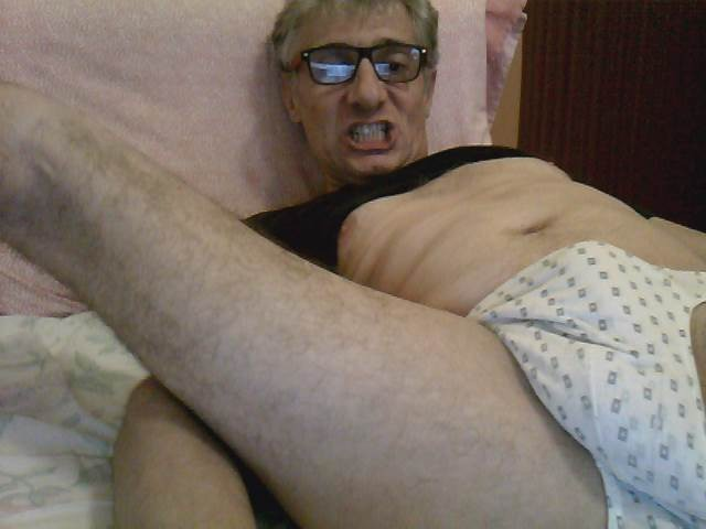 biguncutcock - Free Webcam Photo 8