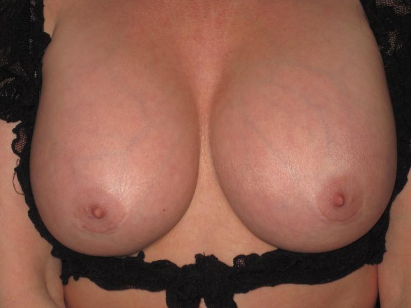 GoldieStar - Free Webcam Photo 1