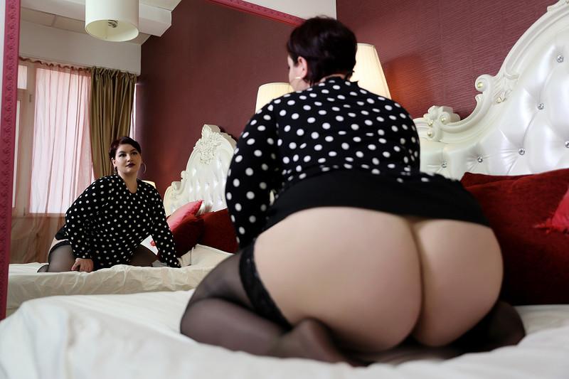 BettyB00ty - Free Webcam Photo 2
